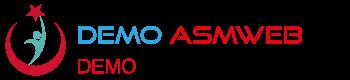 Asm Web Sitesi Demo