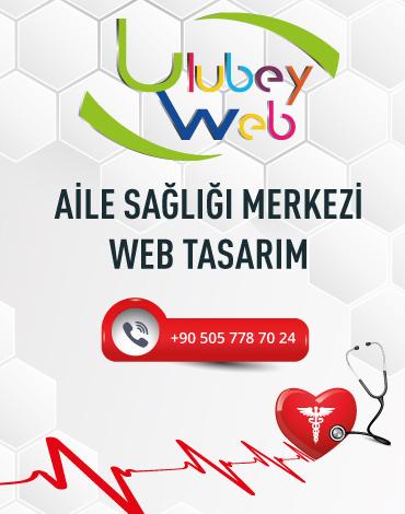asm web sitesi